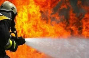 pompiere-fuoco-incendio
